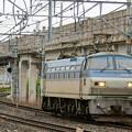 Photos: 単1780【EF66 128】
