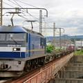 Photos: 1086レ【EF210-311牽引】