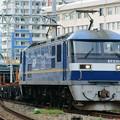 Photos: 1883レ【EF210-305牽引】