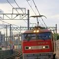 Photos: 4076レ【EF510-8牽引】