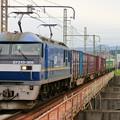 Photos: 2065レ【EF210-305牽引】