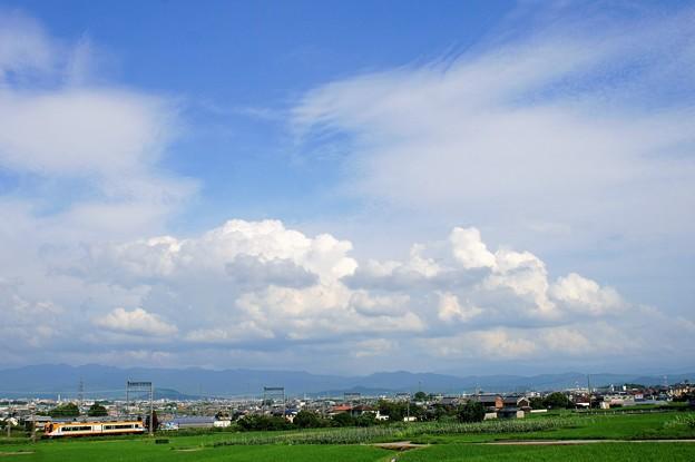 16600系 南大阪線