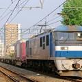 Photos: 2065レ【EF210-140牽引】