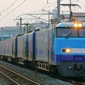 51レ SRC【Mc250-4】