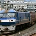 84レ【EF210-107代走】