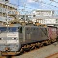 84レ【EF510-510牽引】