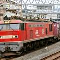 Photos: 84レ【EF510-2牽引】