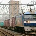 Photos: 2065レ【EF210-159牽引】