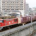 Photos: 83レ【EF510-9牽引】