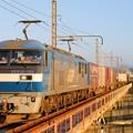 Photos: 2065レ【EF210-165牽引】