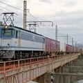 Photos: 5087レ【EF65 2093牽引】