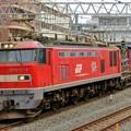 4071レ【EF510-2牽引】