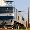 Photos: 1059レ【EF210-1牽引】