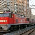 Photos: 4070レ【EF510-12牽引】