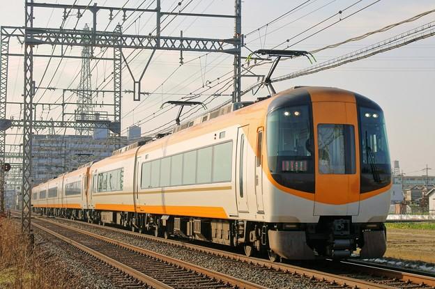 22600系(Ace)+22000系(ACE)