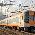 Photos: 22600系(Ace)+22000系(ACE)