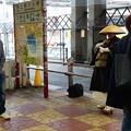 Photos: 上野雑景