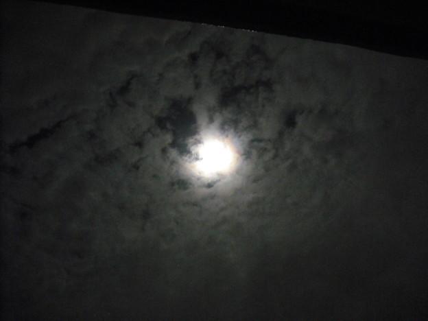 2015_09280035