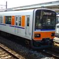 Photos: 最近の東上線2