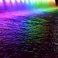Photos: 虹いろきらきら♪