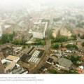 Photos: Eindhoven (miniature, 2007-07-11)