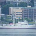 Photos: 水産庁漁業取締用船 はやま