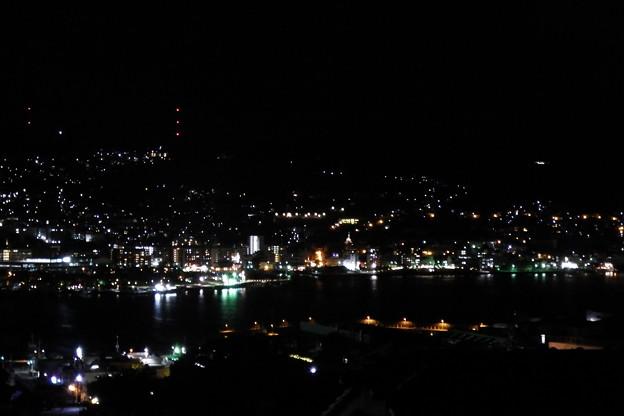 Photos: 夜景 1