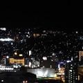 Photos: 夜景 2