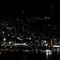 Photos: 夜景 3