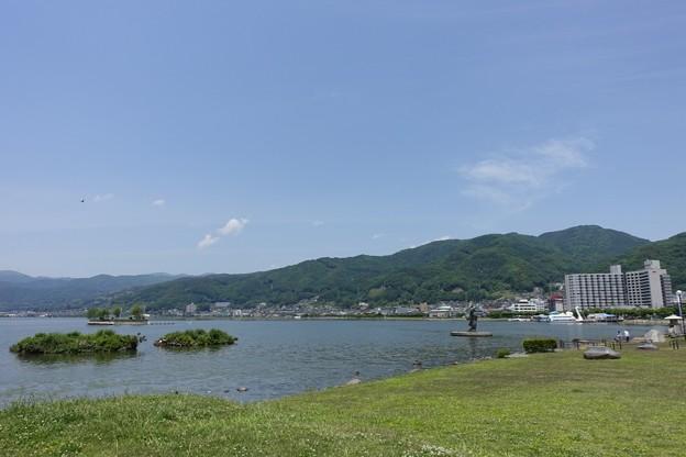写真: DSC05287