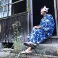 Photos: 2010916omchugakkou036