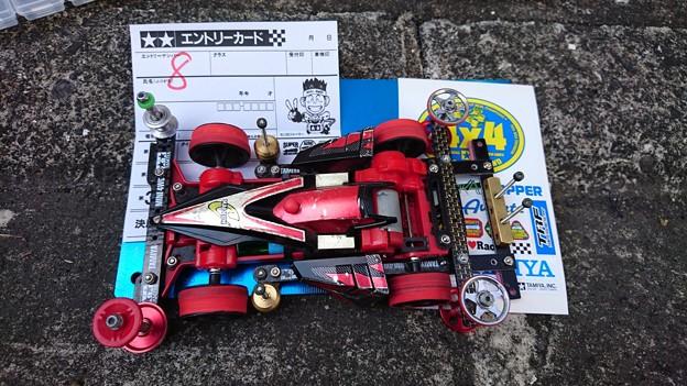 20181118miyazakimini4010