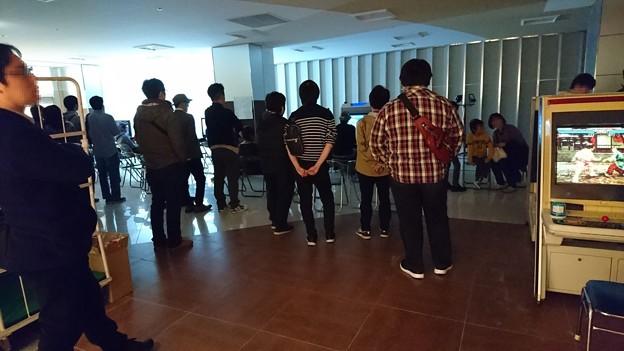 20181123miyazaki-asobiroad012