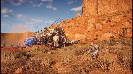 20200406horizon-zero-dawn004