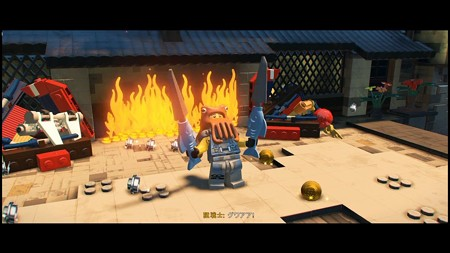 20200413 lego-ninjago-movie011