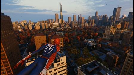 20200425 marvel-spiderman002