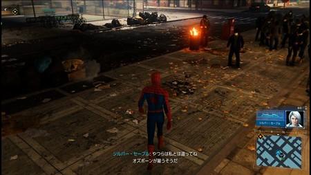 20200425 marvel-spiderman003