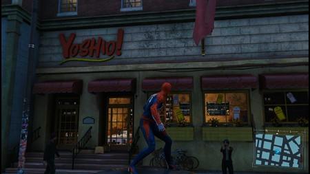 20200425 marvel-spiderman007