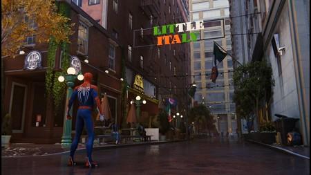 20200425 marvel-spiderman008