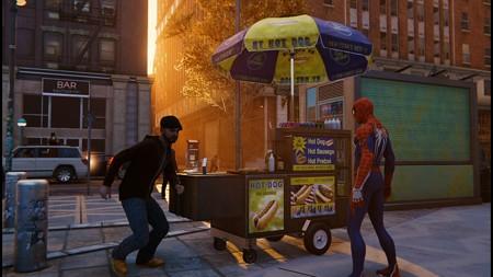 20200425 marvel-spiderman009