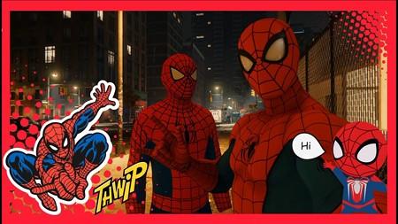 20200425 marvel-spiderman011
