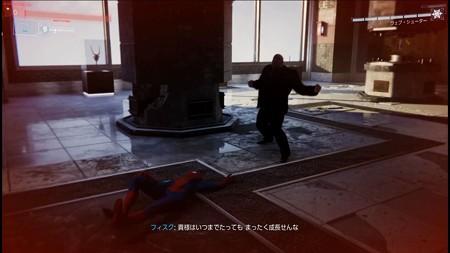 20200425 marvel-spiderman012
