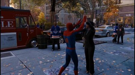 20200425 marvel-spiderman013