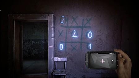 20200604 geteven010