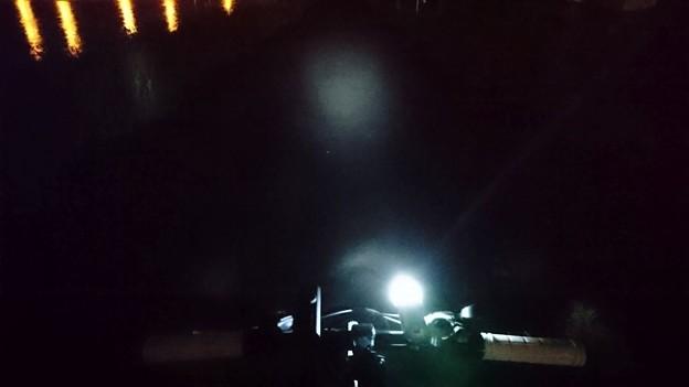 20200708 auki front light016