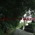 Photos: 202000814 kotsukotsu tunnel 002