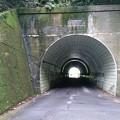 Photos: 202000814 kotsukotsu tunnel 003