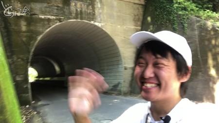 202000814 kotsukotsu tunnel 004