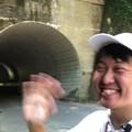 Photos: 202000814 kotsukotsu tunnel 004
