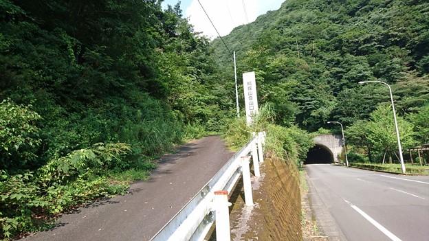 202000814 kotsukotsu tunnel 014